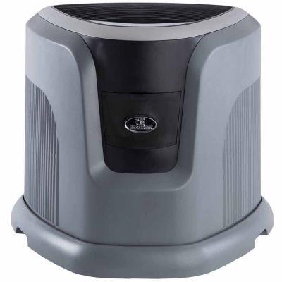 Essick Air Evaporative Humidifier Triangle, EA1201