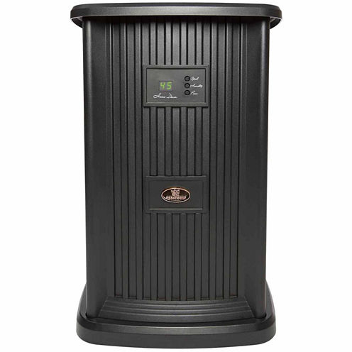 Essick Air Evaporative Humidifier Pedestal, EP9700