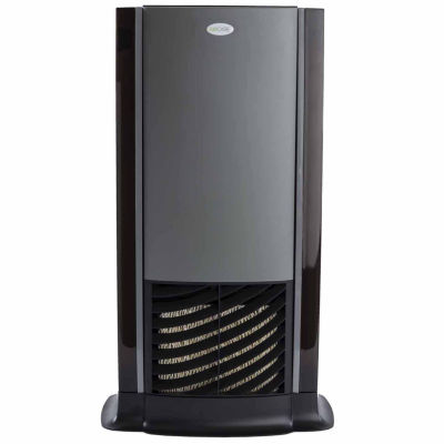 AIRCARE Evaporative Humidifier Tower, D46720