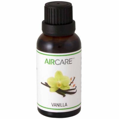 AIRCARE EOVAN30 Vanilla Essential Oil (1 oz. bottle)