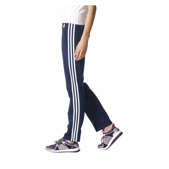 Adidas ® 3 Stripe track pants JCPenney