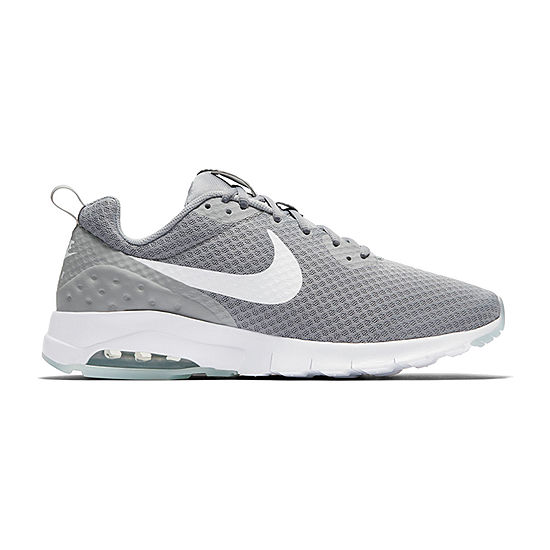 cheap for discount 19068 579bf Nike Air Max Motion Mens Lace-up Running Shoes - JCPenney