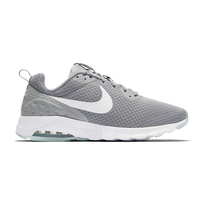 e00d01ca4d UPC 091205739093 - Nike Air Max Motion Lw Mens Running Shoes ...