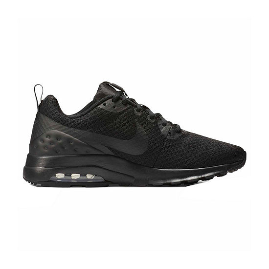 Nike Air Max Motion Mens Running Shoes