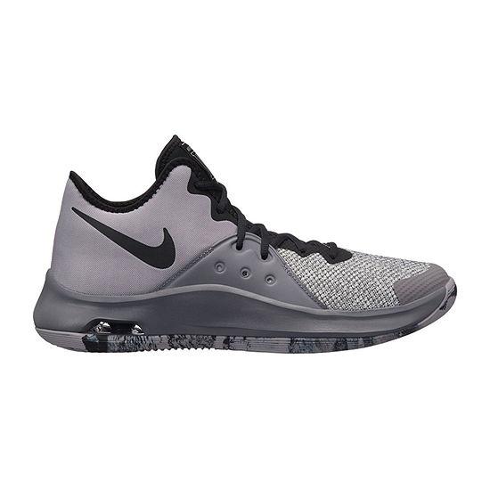 Nike Air Versitile Iii Mens Basketball Shoes