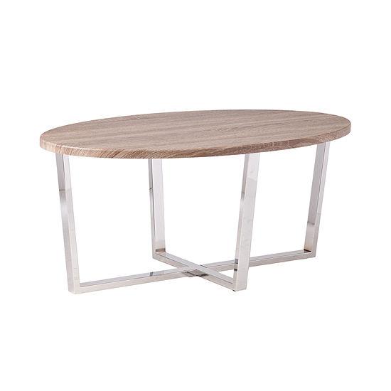 Anwark Coffee Table