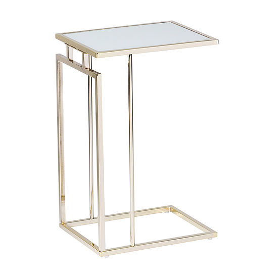 Holly & Martin Colbi C-Table