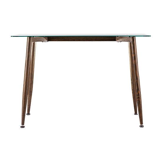Blyry Console Table
