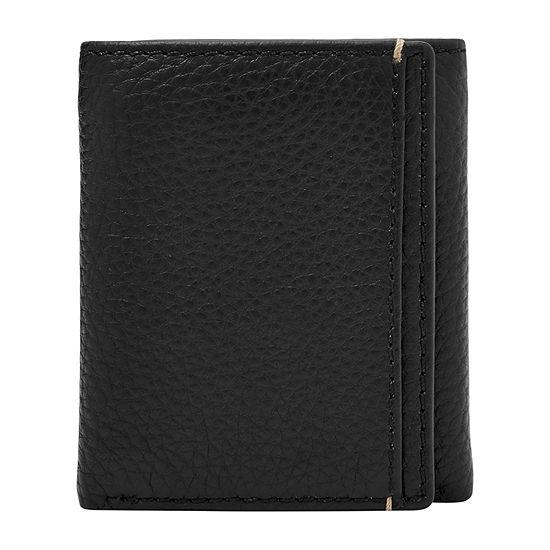 Relic® Langton Trifold Wallet