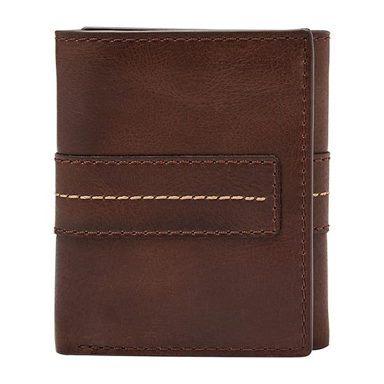 Relic by Fossil® Grafton Trifold Wallet