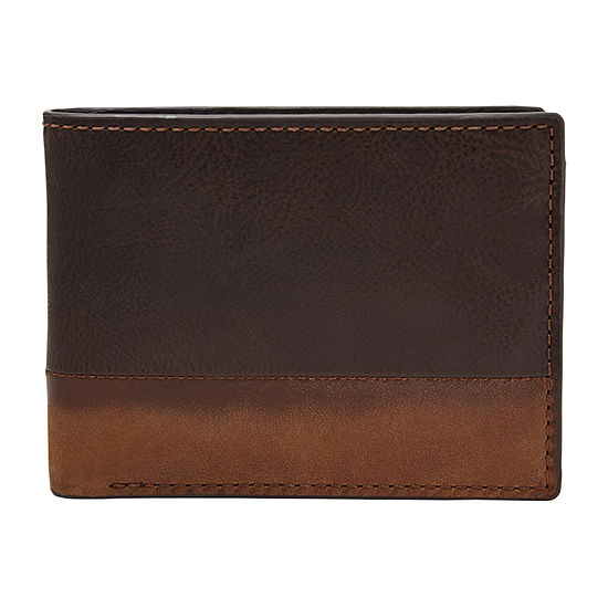 Relic® Brydges Traveler Wallet