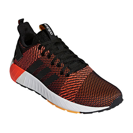 adidas Questar Byd Mens Running Shoes