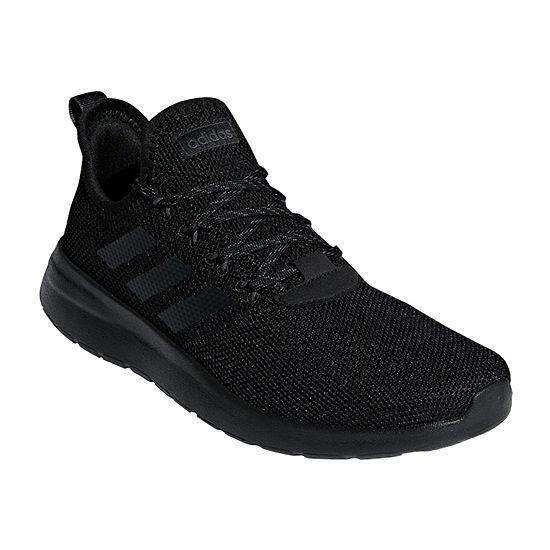 adidas Lite Racer  Reborn Mens Lace-up Sneakers