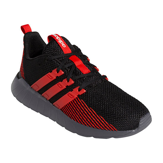 adidas Adidas Questar Flow Mens Running Shoes