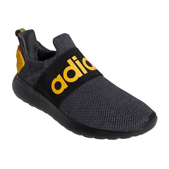 adidas Adidas Lite Racer Adapt V1 Mens Sneakers