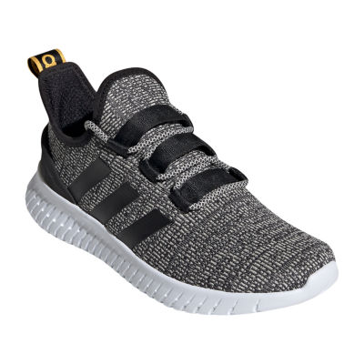 adidas Adidas Ventrus  Running Shoe Mens Running Shoes
