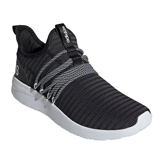 adidas Lite Racer Adapt Mens Pull-on Sneakers