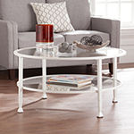 Brna Round Coffee Table
