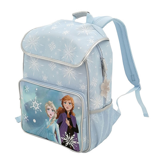 Disney Collection Frozen 2 Girls Backpack