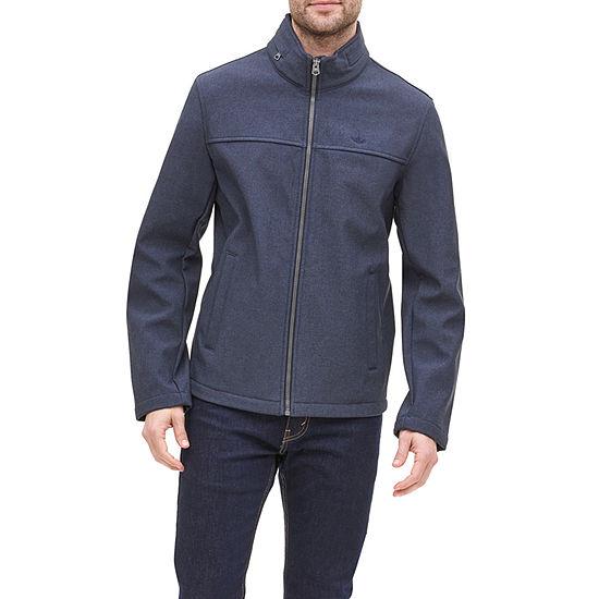 Dockers Lightweight Softshell Jacket