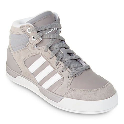 adidas® Raleigh Boys Athletic Shoes - Big Kids