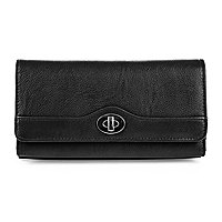 Wallets & Small Accessories