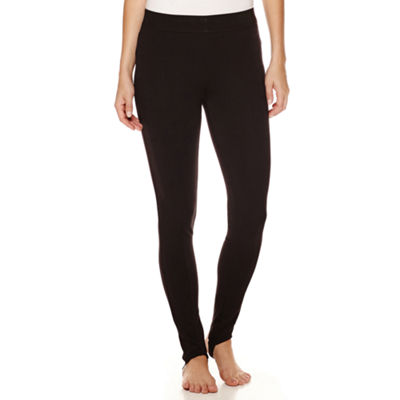 Mixit Stirrup Leggings