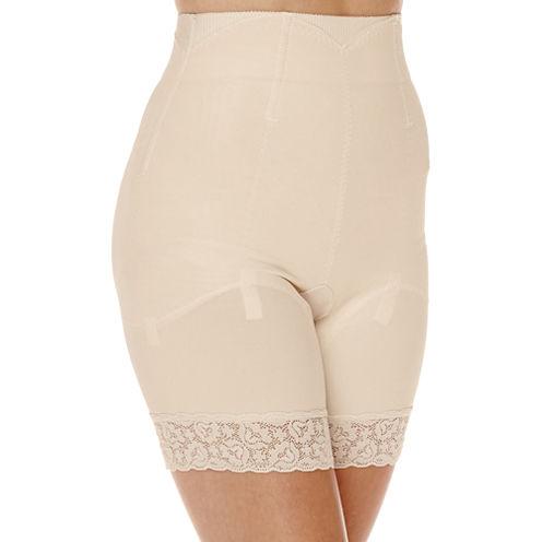 Cortland Intimates Firm Control Panties - 5039 Plus