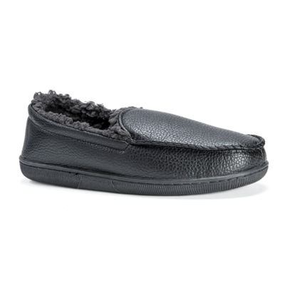 Muk Luks® Moccasin Slippers