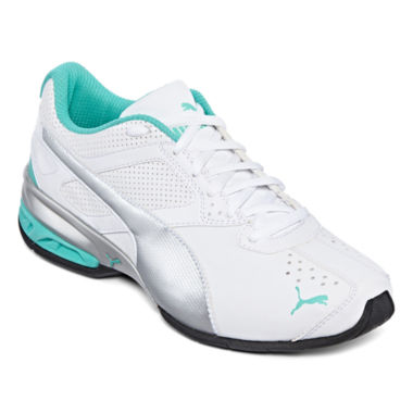 Puma® Tazon 6 Womens Training Shoes