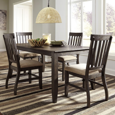 Signature Design by Ashley® Dresbar Dining Table