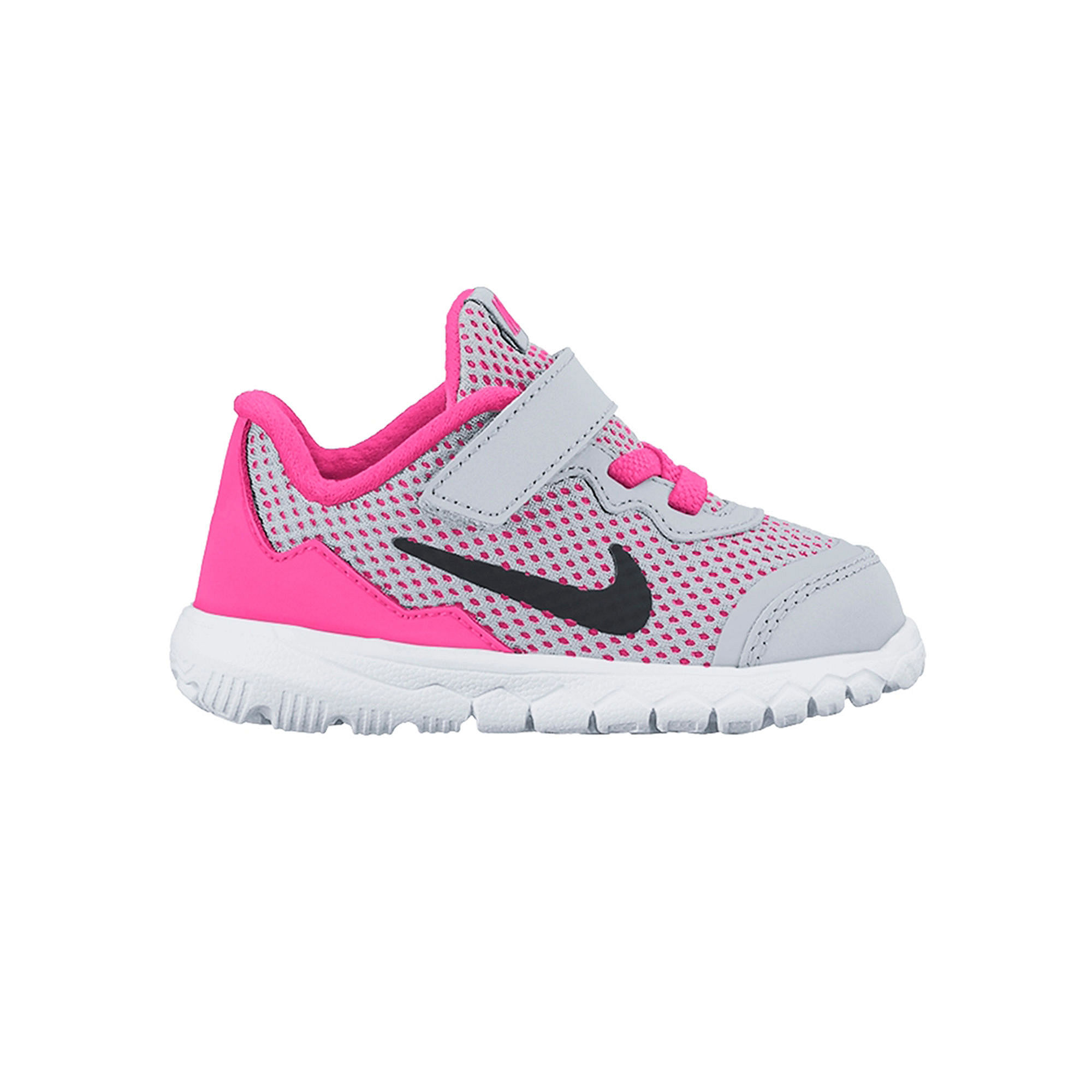 b1d1f8fe10ad UPC 888410289136. ZOOM. UPC 888410289136 has following Product Name  Variations  Toddler Girl s Nike  Flex Experience 4  ...