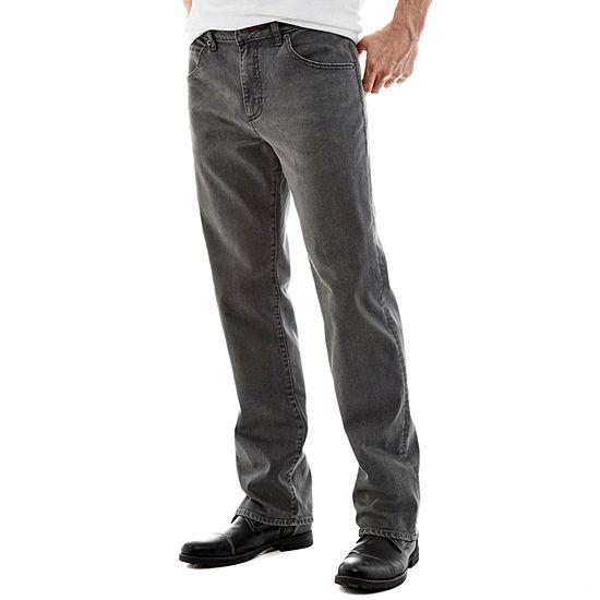 Lee® Modern Series Men's Straight Fit Jeans