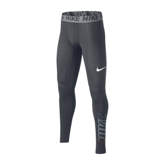 Nike Compression Tight- Boys