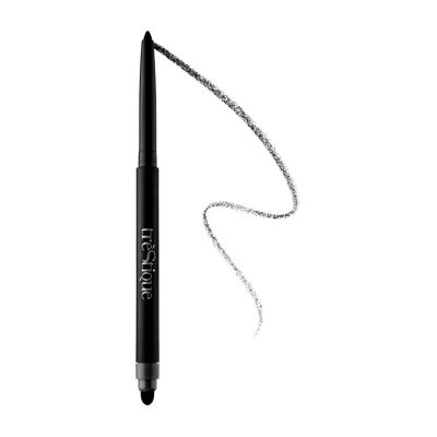 TRÈSTIQUE Line, Sharpen & Smudge Eye Pencil