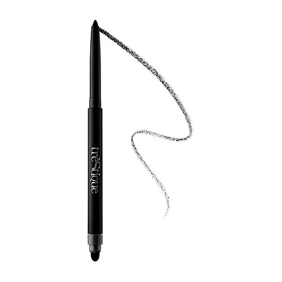 TRÈSTIQUE Line, Sharpen & Smudge Eye Pencil