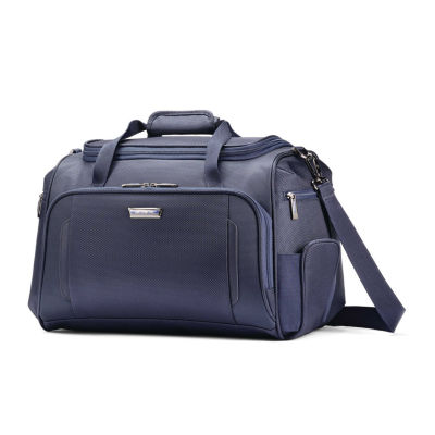 Samsonite Silhouette XV 17 Inch Luggage