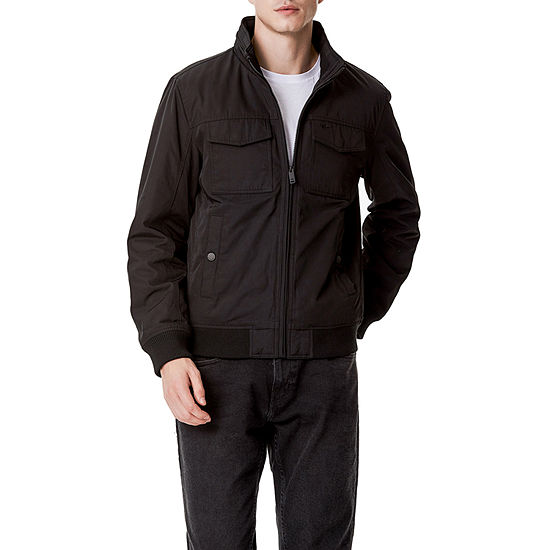 Dockers Midweight Bomber Jacket