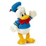 Disney Collection Donald Duck Mini Plush