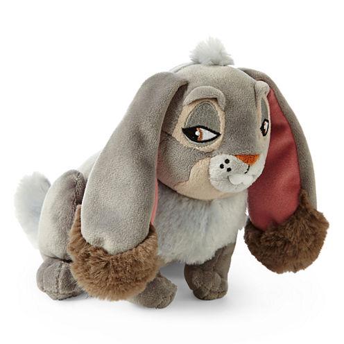 Disney Collection Clover Mini Plush