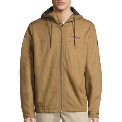 Columbia® Beacon Stone™ Jacket