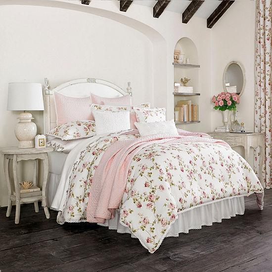 Comforter Sets Queen.Queen Street Rosalind Comforter Set Accessories