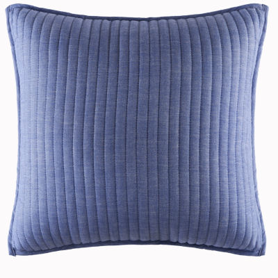 "Queen Street Santina 18"" Square Decorative Pillow"