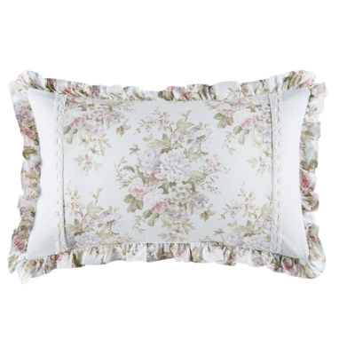 Queen Street Harper 12X20 Oblong Decorative Pillow