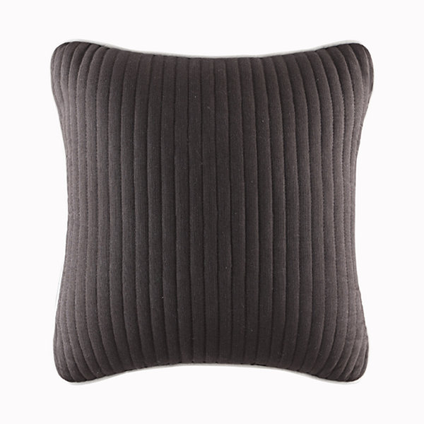 "Queen Street Piermont 18"" Square Decorative Pillow"
