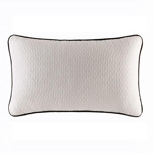 Queen Street Piermont Oblong Decorative Pillow
