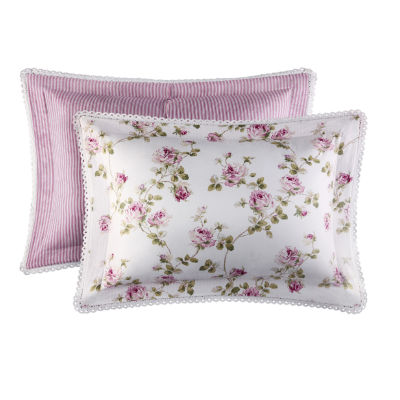 Queen Street Rosalind Pillow Sham