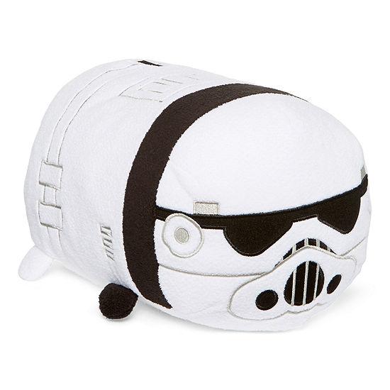 Disney Collection Medium Stormtrooper Tsum Tsum