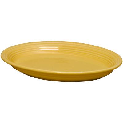 Fiesta® Oval Platter