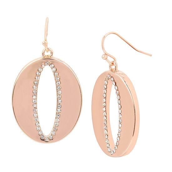 Worthington 1 Pair Drop Earrings